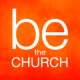 The Mission of the Church (PBC Weekend Away 3)