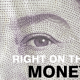 Right on the Money – 1