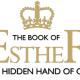 Esther: 7 – Would the real Esther please stand up?
