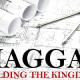 Haggai: 2 – Kingdom Perspective
