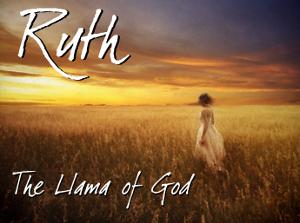 Ruth 2b