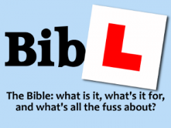 Bib-L: What's all the fuss about?