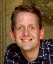 Ian K Gray
