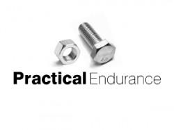 Practical Endurance