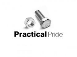 Practical Pride