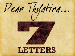 7 Letters: 4 – Thyatira (The Tolerant Church)