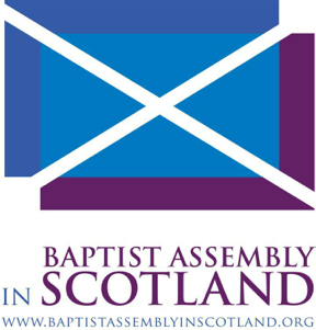 Baptist Assembly in Scotland