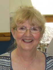 Christine Drummond