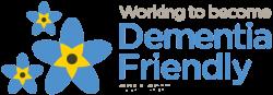 Dementia Friendly Church