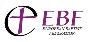 European Baptist Federation
