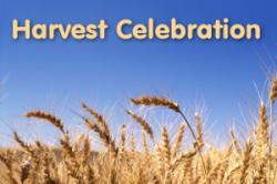 Harvest 2015 - Justice
