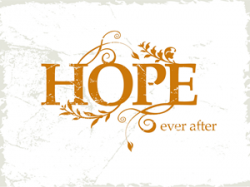 Hope ever after