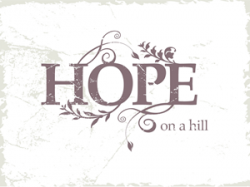 Hope on a Hill
