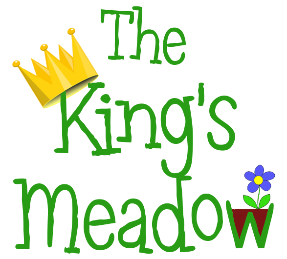 The King's Meadow
