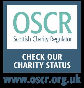 OCSR_logo_72dpi