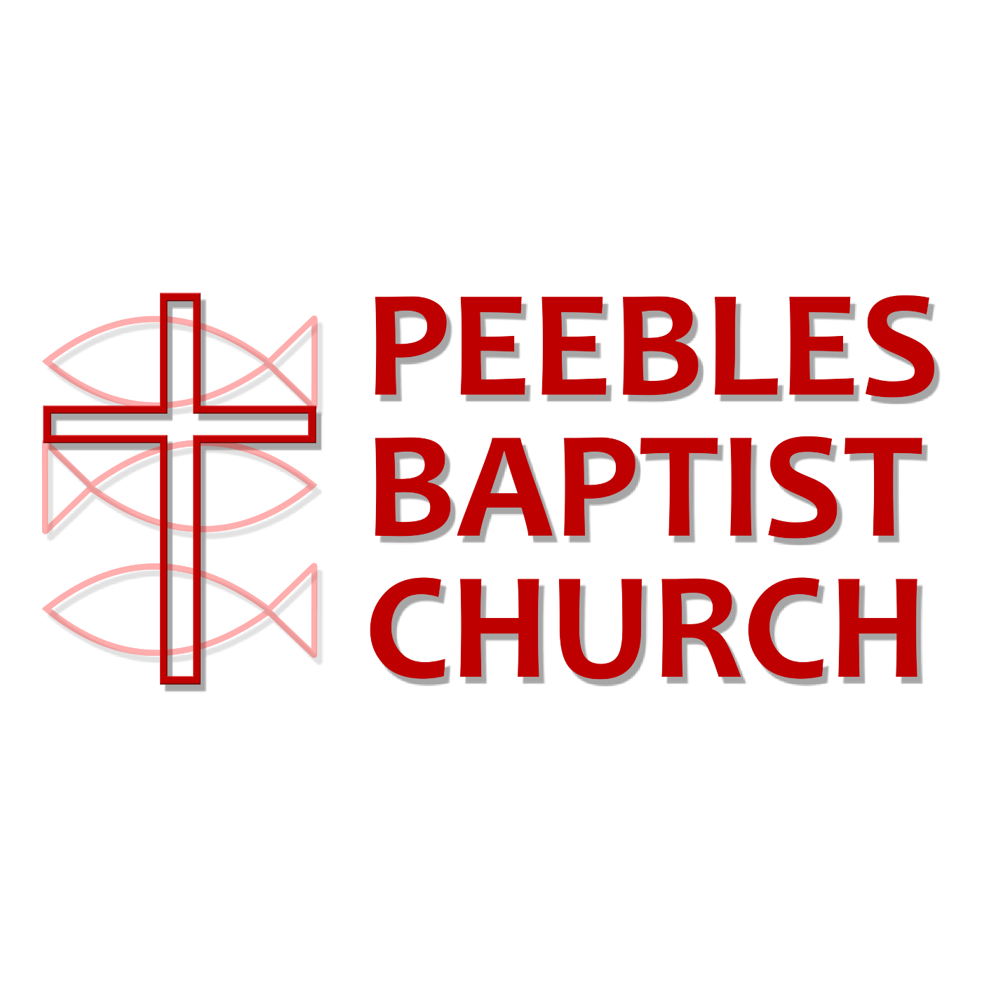 Peebles Baptist Church