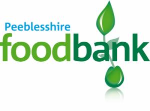 Peeblesshire Foodbank