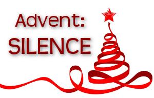 Advent: Silence