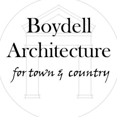 Boydell Architecture