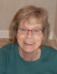 Wilma Wintour