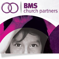 BMS Church Partners