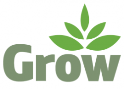Grow! 1 - The Sword of the Spirit