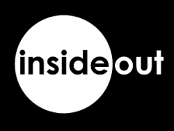 Inside Out: 13 – Quick, Fast!